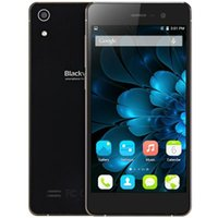 Wholesale 5 inch Blackview Omega Pro Corning Gorilla Glass Screen Android MTK6753 bit Octa Core GHz GB GB G Smartphone