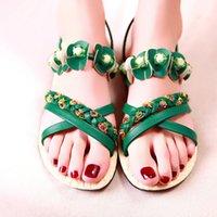 advance dress shoes - Advanced PU women s plus size shoes sandals fashion shoes