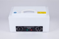 Wholesale DRY HEAT STERILIZER VET HANDSOME DURABLE SERVICE High Temperature Sterilizer Dry Heat Sterilization for Hospital sterilizer uv