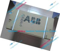ac frequency drives - NEW V inverter ACS550 A Phase V frequency AC drive Original