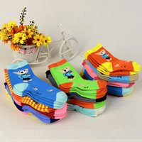 Wholesale Variety Children s cotton socks baby socks for men and women a variety of beautiful colors