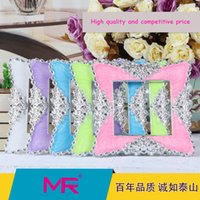 Wholesale Butterfly wall stickers to classical units in your home resin eco friendly material switch sticker for home decoration