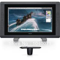 Wholesale Lowest Price Wacom HD Cintiq quot Interactive Pen Display