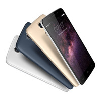 Cheap Android cellphone Best Quad Core 1GB smartphone