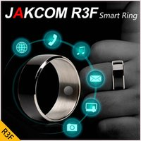 pebble watch - Smart Ring NFC Cell Phones Accessories Wearable Technology Smart Watches For Pebble Watch Deals Alcatel Smart Goophone S6