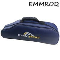 Wholesale 2015 New Emmrod Stainless Portable Fishing Pole Rod Spinning Poles Ocean Boat Fishing Rod Great for a small backpack by Emmrod