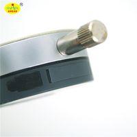 Wholesale Measurement Instrument mm mm Electronic Digital Dial Indicator Dial Gauge Lcd display digital indicators AH34