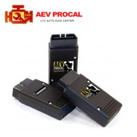 aev jeep - Top selling AEV ProCal Module For Jeep Wrangler amp Wrangler Unlimited JK High Quality