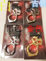 Wholesale Rose thorn hand clasp refers to self defense refers to tiger tiger broken Windows son hand clasp my hands Boxing stab hands clasp