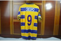 Wholesale Sport Retro Jersys Parma