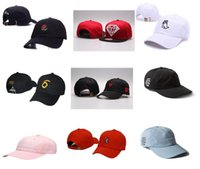 Wholesale Ovo Baseball Caps Snap Back Hats Mesh Cap God Pray Snap Hats Travis Scott Cap Palace October The Hundreds Snapback Hats