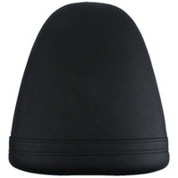 Wholesale Rear Pillion Passenger Seat Cushion For Suzuki GSX R GSX R Black