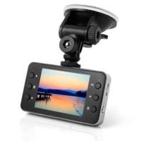 Définition des caméras vidéo France-Belle Eshop HD 1080P 2.7 pouces à écran LPS Dash K6000 Véhicule Blackbox DVR route voiture enregistreur vidéo caméra haute définition caméra