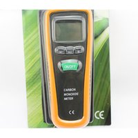 Wholesale Hot sell HT carbon monoxide meters China with high performance