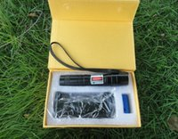 aa extension - New Style XX nm Green Beam Laser Pointer with Extension Tube x AA Battery