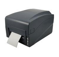 batch label printing - 4inch Label Printer GP T for batch label printing for clothing label printing for food label printing