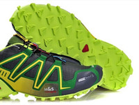 Wholesale New women and men Athletic Shoes Running Shoes Zapatillas Man Walking Outdoor Casual Shoes