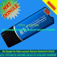 account card - MRT mrt dongle For Meizu unlock Flyme account or remove password support for Mx4pro mx5 m1 m2 m1note m2note