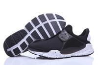 best cycling socks - Men s Women s Fragment x Sock Dart Running Shoes Original Mens Womens Cheap Best Tennis Jogging Shoes