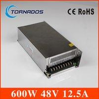 ac power regulator - led power supply W v A ac dc converter Input v or V S w v variable dc voltage regulator