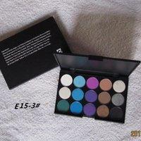 naked palette - New Professional eyeshadow palettes Makeup Eye Colors Eyeshadow Palette naked palette eye shadow