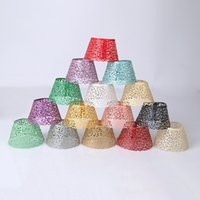 Wholesale Cheap Laser Cut Cupcake Wrappers Wedding Favor Birthday Party Baby Shower cake paper cups cupcake wrapper holders wedding decorations