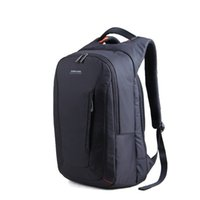 Wholesale Hot Fashion Computer Laptop Bag Backpack Bag Black Blue Two Colors Inch Bag for Computer Ipad For Business Casual Use