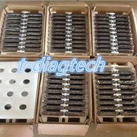 Wholesale Free ship whole sale server HDD ST3300655SS GB K SAS HDD HARD DRIVE DISK