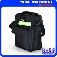 Wholesale PT N053 Multifunctional Tool Bag with Shoulder Strap