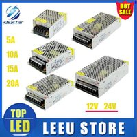 AC ac dc voltages - AC V V to DC V V A A A A W W W Voltage Transformer Switch Power Supply for Led Strip Led billboard