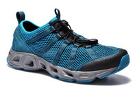 band m stores - Running Shoes Sneakers Bounce Black White Sports Shoes Outlet Store