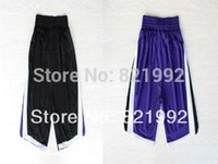 basketball shorts buy - Online Buy Cheap Short From China Forever Hottest Sale Sacramento Men s Highest Grade Mesh Stitched Basketball Shorts