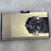 arm review - 5 Mega HD Car DVR Automatically Recording Parking Video P Car DVR Review Black Box H08