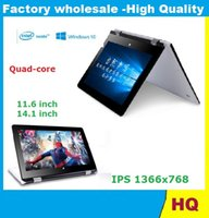 touch screen portable computers - 14 inch laptop in Quad core Intel GB GB Windows touch screen portable notebook computer intel hd screen inch laptops good