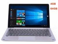 atom types - DHL Free Chuwi Hibook Dual OS Tablet PC Intel Atom X5 Cherry Trail Z8300 bit Windows10 G G quot x1200 IPS Type C hi book