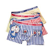 Wholesale 6 Yrs Kids Panties Cotton Boys Cartoon Briefs kid s Apparel Good Costumes Children Underwear Baby Briefs Boxers