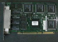 adaptec card - Adaptec ana lv server network card router firewall