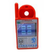 automobile programmers - High Quality Smart CN900 Mini Transponder Key Programmer Mini CN900 Automobiles Key Programmer