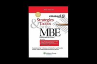 Wholesale 2016 new arrival MBE strategy and tactics fifth edition is very interesting and very nice