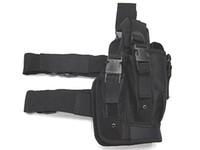 Wholesale Desert Hawk gun holster Military Tactical Gun Holster high quality holster
