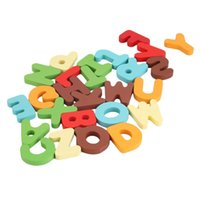 alphabet cutting dies - 26 Letters Alphabet Die Cuts Personalise Kids Cards Craft Various Colours Hot Selling