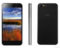 Cheap Wholesale - Presell Free Shipping 5.5 inch Win ZOPO ZP998 MTK6592 Octa Core Mobile Phone