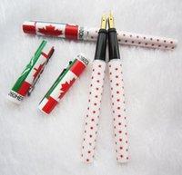 Wholesale 1Pcs Hero printing ink standard pen