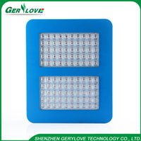 band projects - 3w chip led grow light w bands led grow light for greenhouse project