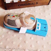 Wholesale New Baby Foot Measuring Gauge Child Shoe Measure Tool Blue Pink Foot Measurer