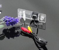auto manufacture - Manufacture car rearview camera special auto DVD GPS camera in car camera for CHEVROLET EPICA LOVA AVEO CAPTIVA CRUZE LACETTI Cheap cam