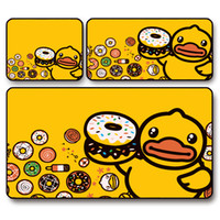 Wholesale mouse pad game cute super thick mouse mat sewing office