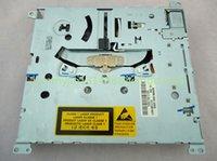 12V audio player decks - Top quality PLDS APM CDM M8 CD loader mechanism deck for VW car CD player radio audio