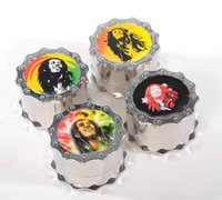 beautiful tooth - China Directly Sale Diamond Teeth Grinder Herb With Fancy Shape And Look Beautiful Tobacco Grinder
