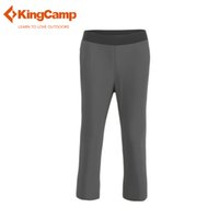 Wholesale KingCamp Women s Convertible Sportwear Breathble Shorts Camping Outdoor Quick Dry With Adjustable Elastic on Waist